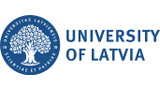 Logo of University of Latvia