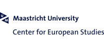 Center for European Studies, Maastricht University