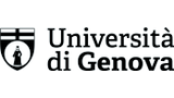 Logo of University of Genoa