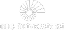 Koç University Application Platform