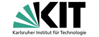 Logo of KIT: Karlsruhe Institute of Technology