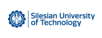 Logo of SUT: Silesian University of Technology