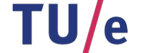 Logo of TU/e: Eindhoven University of Technology
