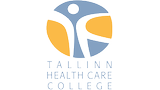 Logo of Tallinn Health Care College