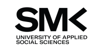 SMK University of Applied Social Sciences