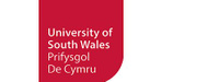 Logo of University of South Wales