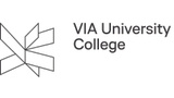 Logo of VIA Design, Technology & Business