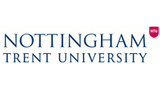 Logo of Nottingham Trent University