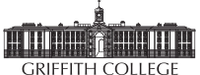 Logo of Griffith College