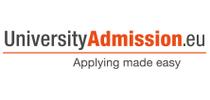 UniversityAdmission