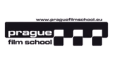 Logo of Prague Film School