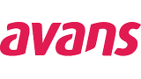 Logo of Avans University of Applied Sciences