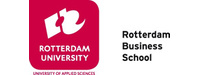 Logo of Rotterdam Business School
