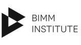Logo of BIMM Institute