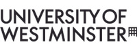 Logo of University of Westminster
