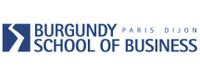 Logo of Burgundy School of Business