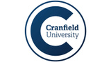Logo of Cranfield University