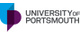 Logo of University of Portsmouth