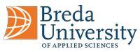 Logo of Breda University of Applied Sciences