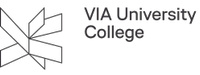 Logo of VIA University College
