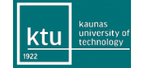 Kaunas University of Technology
