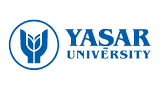 Logo of Yasar University