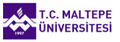 Logo of Maltepe University