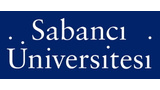 Logo of Sabanci University