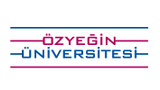 Logo of Ozyegin University