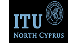 Logo of ITU - TRNC