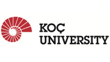 Logo of Koc University