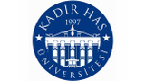 Logo of Kadir Has University