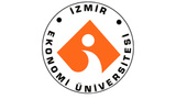 Logo of Izmir University of Economics