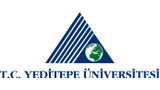 Logo of Yeditepe University