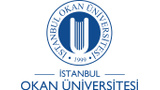 Logo of Okan University