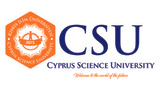 Logo of Cyprus Science University