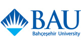 Logo of Bahcesehir University