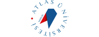 Logo of Atlas University