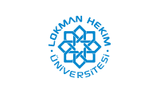 Logo of Lokman Hekim University