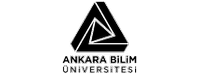 Logo of Ankara Bilim University