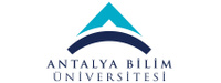 Logo of Antalya Bilim University