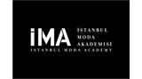 Logo of İstanbul Moda Academy (Fashion School)