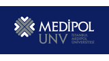 Logo of Medipol University