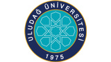 Logo of Uludağ University