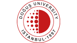 Logo of Doğuş University
