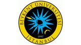 Logo of Beykent University