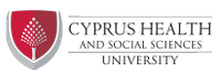 Logo of Cyprus Health and Social Sciences University