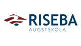 Logo of RISEBA