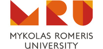 Mykolas Romeris university
