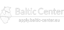 Baltic Center